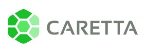 Caretta Corp Logo